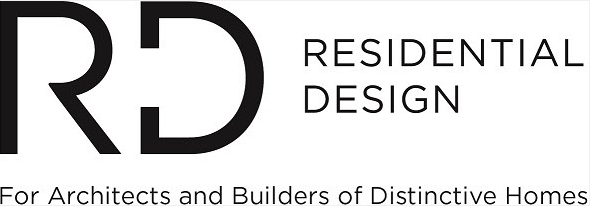 Residential design subscription form Residential design